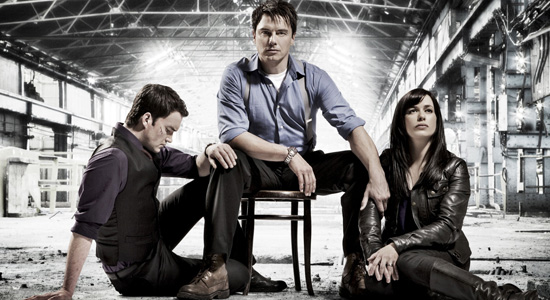 75Torchwood