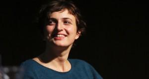 Entrevista con Alice Rohrwacher, directora y guionista de La meraviglie