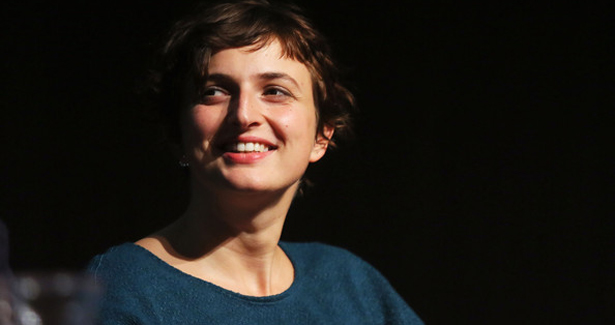 Alice+Rohrwacher+Jury+Opera+Prima+Seconda+GxziqNUrr2Jl