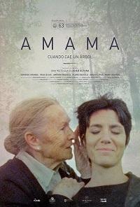 Amama-119146172-large