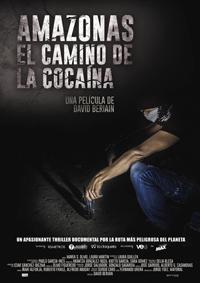 poster AMAZONAS.pdf
