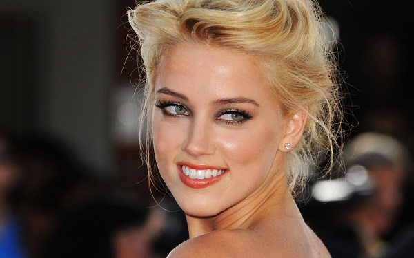 Amber-Heard-pictures.yt-12