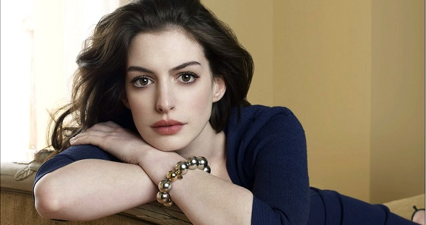 Anne-Hathaway-2015-32-Widescreen-HD