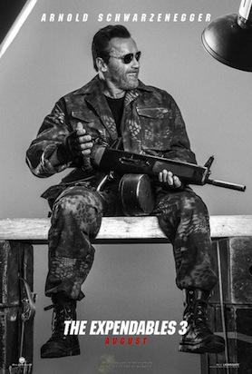 Arnold-Schwarzenegger-Expendables-3