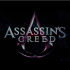 Primer tráiler oficial de 'Assassin's Creed'