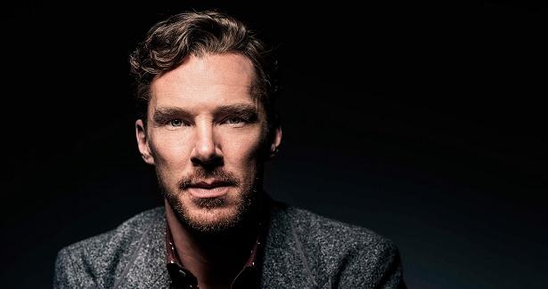 Benedict-Cumberbatch-1-2