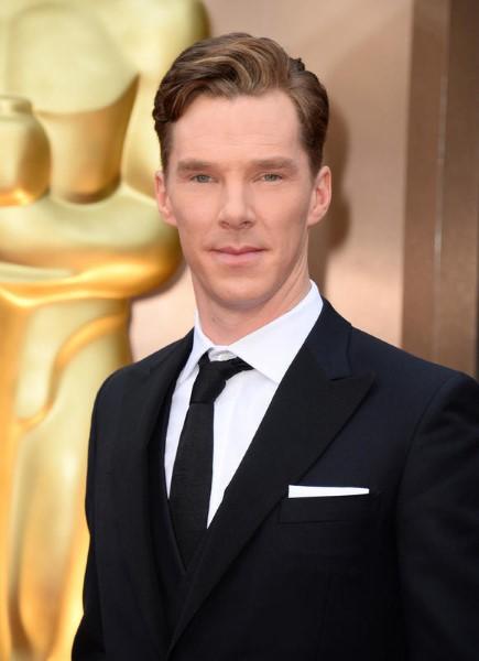 Benedict-Cumberbatch_ampliacion