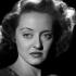 Diez cosas que quizá no sabías sobre Bette Davis