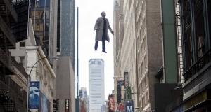 'Boyhood' y 'Birdman' se imponen en los Critics Choice Awards