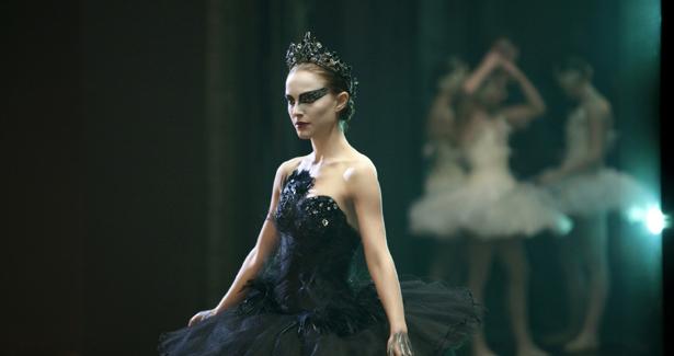 Black-Swan-5