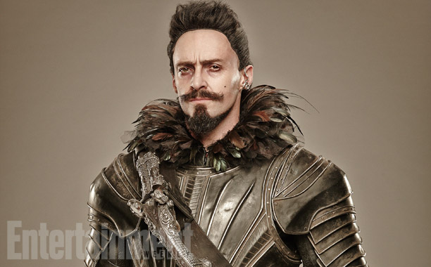 Blackbeard_612x381