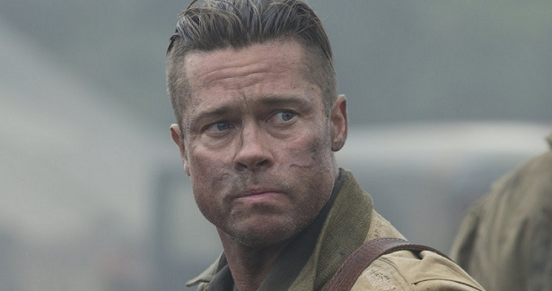 Brad-Pitt-Fury-Hair-Wardaddy-43