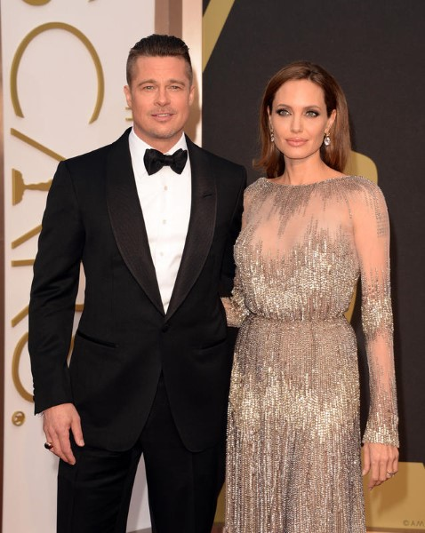 Brad-Pitt-y-Angelina-Jolie_ampliacion
