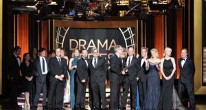 Ganadores de los Premios Emmy 2014