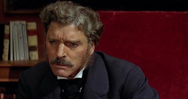 Burt-Lancaster-Gatopardo