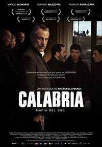 CARTEL_CALABRIA_OK