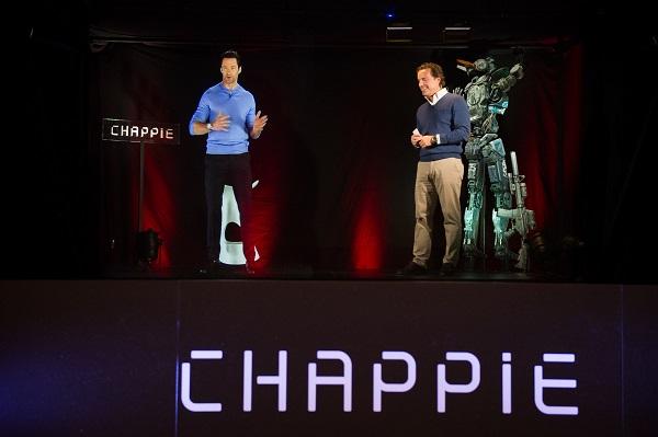 CHAPPIE_RP_HOLOGRAFICA_(10)