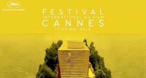 Anunciada la sección oficial del Festival de Cannes 2016