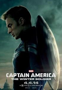 Capitan-America-Soldado-de-Invierno-2