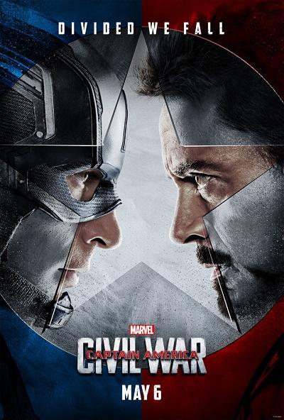Captain-America-Civil-War_Teaser_1-Sheet_Faceoff_v3_Lg-720x1066