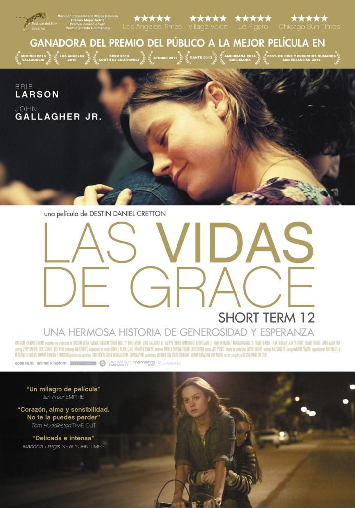 Cartel_LAS_VIDAS_DE_GRACE_Baja
