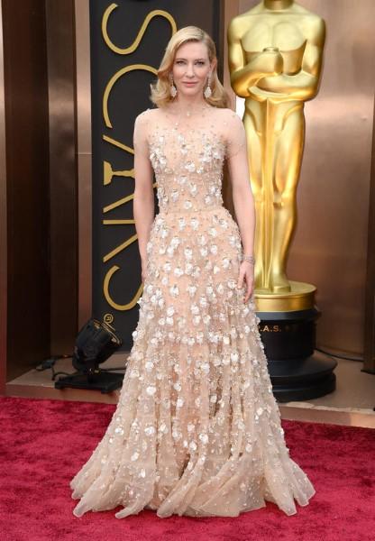 Cate-Blanchett_ampliacion