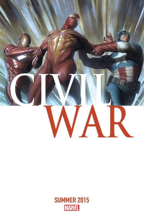 Civil-War-2015-a2b41-720x1092-e1413249640840