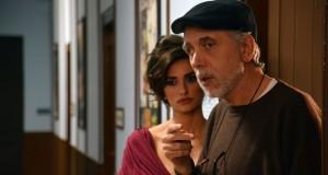 La Reina de España de Fernando Trueba ya tiene fecha de estreno