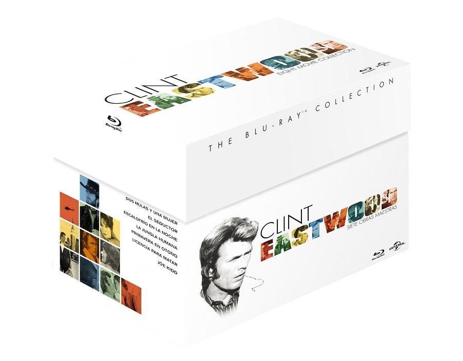 Clint_Eastwood_3D
