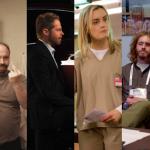 Analizando los Emmy: Mejor serie – comedia