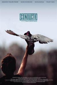 Conducta-219608167-large