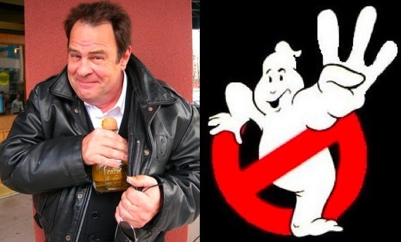 Dan-Aykroyd-talks-Ghostbusters-31