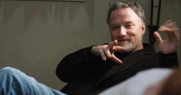 David-Fincher_0