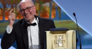 Palmarés del Festival de Cannes 2015