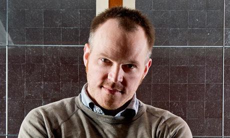 Director Marc Webb