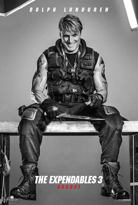 Dolph-Lundgren-Expendables-3