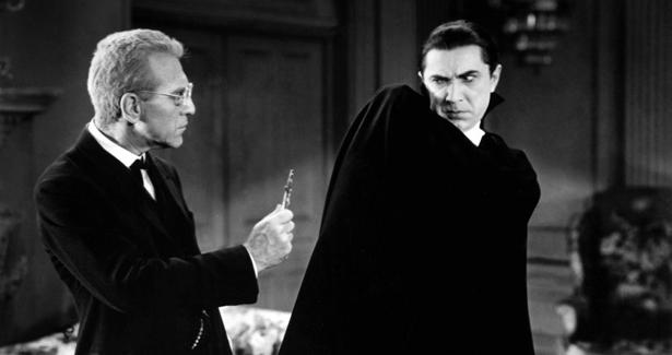 Dracula-1931-Van-Helsing