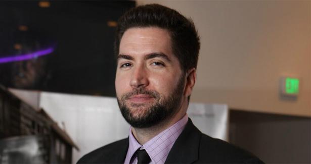 Drew Goddard abandona Daredevil