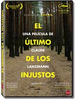 ELULTIMO_DVD_ficticio