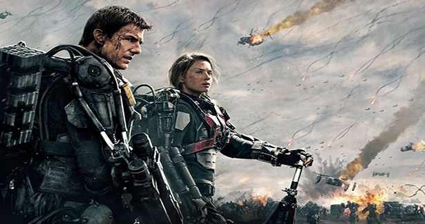 Edge-of-Tomorrow-Wallpapers