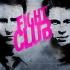 Diez cosas que quizá no sabías sobre El club de la lucha