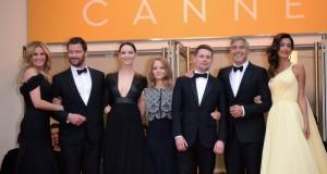 Lo que dice la prensa española en el Festival de Cannes 2016 – Día 2