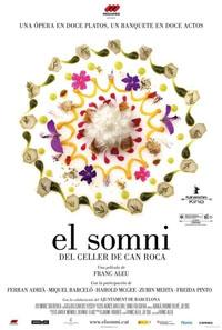 El_Somni_del_Celler_de_Can_Roca