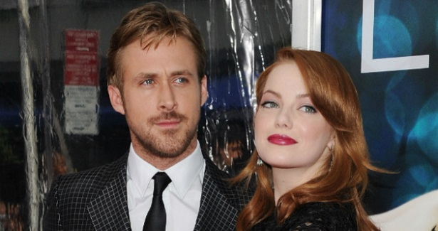 Emma-Stone-and-Ryan-Gosling-by-Jason-Kempin-Getty1