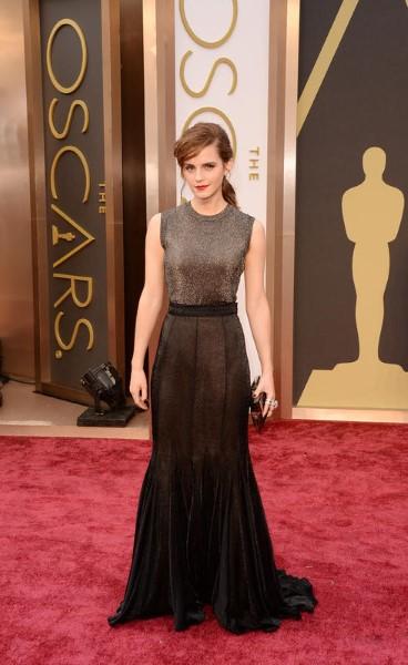 Emma-Watson_ampliacion