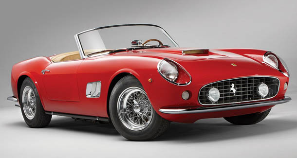 Ferrari-250-GT-SWB-California-Spyder-1-8-8-2012