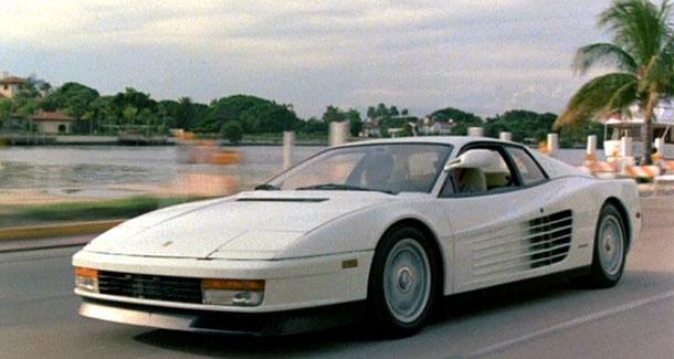 Ferrari-Testarossa-Miami-Vice