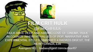 Film-Crit-Hulk-Twitter-account-620x