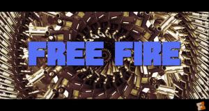 Tráiler de 'Free Fire', nueva cinta de Ben Wheatley