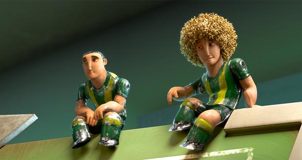 Futbolin2